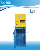 Prensa hidráulica vertical eléctrica Vr1