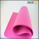 Couvre-tapis de yoga du prix de gros d'usine grand/couvre-tapis de forme physique pour les hommes