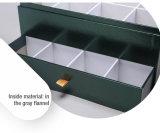 簡易性の大容量引出しのボール紙のギフトのパッケージのケース