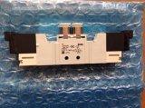 Vanne électromagnétique de transfert de machine de Samsung SMT Va01pep34-1u/J6702048A