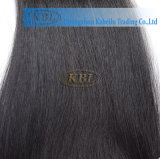 Real Remy Ombre Base de seda Top Lace Closure Lace Frontal