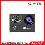 Eken 2.4G verdoppeln die Bildschirm-Sport-Kamera H8, die mit 30fps PRO ist