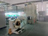 NCサーボロール機械金属のストレートナのツールで使用する