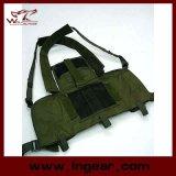Maglia di nylon portante militare della maglia tattica di Bellyband