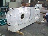 Запасные части и ремонтные услуги коробки передач Sumitomo поставкы