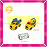 Mini carro leve