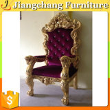 Les Rois élégants Chair (JC-K13) de sofa d'hôtel d'assemblage