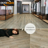 Adhésif PVC Dry Back / Glue Down / PVC Vinyl Floor