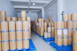 cGMP Fabrik-Zubehör-europäischer Heidelbeere-Auszug, Anthocyanidin 1-25%