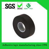 Rohr-Verpackungs-Isolierungs-Band für die heißen oder kalten Rohre, 3-Inch breites X 1/11-Inch starkes X 25-Feet