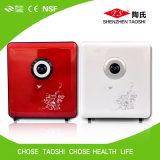 Umgekehrte Osmose-Mineralwasser-Reinigungsapparat-Maschine