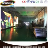 Novo Produto P6 Indoor High Quality LED Display