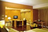 高級ホテルの寝室の家具セット