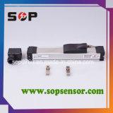 High Precision Kpz Mini Bar Type Line Sensor and Transducer