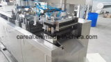 Automatic Capsule / Tablet / comprimido / Softgel / Chewing Gum Blister Packing Machine (DPP-E)