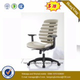 إيطاليا تصميم جديد كرسي تثبيت تنفيذيّ اعملاليّ ([هإكس-ك0997])