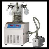 Машина сушильщика замораживания пользы лаборатории университета миниая
