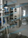 Machine remplissante de cachetage de tube semi-automatique (TFS-250S)