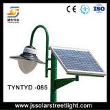 Solar-LED Garten-Licht der Qualitäts-