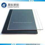 Lexan Solid Polycarbonate PC Sheet for Swimming Pool