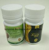 Потеря веса максимальной диетической капсулы Lipro травяная Slimming пилюльки