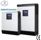 24V 2kVA Multifunctionele ZonneLader Inverter/PWM