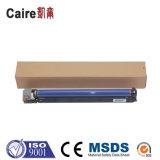 Uso para Ricoh 1060/1075/2060/2075 Batería OPC de alta calidad