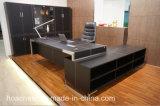 현대 작풍 사무실 테이블 (V3)