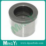 De hete Ring van de Gids van de Stempel van het Carbide van het Wolfram van het Product DIN
