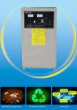 25g -30g Generador de ozono purificador de aire ozonizador para la Alimentación Almacén Esterilización