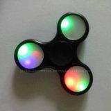 LED 섬광 싱숭생숭함 손 방적공 (6000B)