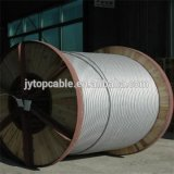 Stahlspanndraht-Preis ASTM B415 Gsw zum Draht