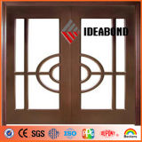 Ideabond 8000 Family Decoration Sealing Clear Silicone Sealant