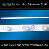 Ce/RoHS는 가벼운 고성능과 루멘 역광선 모듈을 서명한다