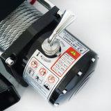كهربائيّة رافعة لأنّ شاحنة عربة جيب منفعة رافعة [12000لب-1/5443كغ]