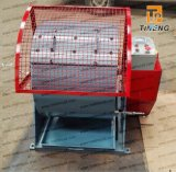 Machine d'abrasion d'EL42-5305 Los Angeles pour le test d'asphalte