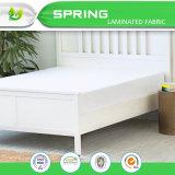 カスタマイズされたサイズはダブル・ベッドのためのベッドの保護装置を防水する