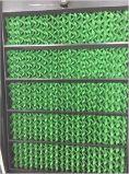 Schwachstrom-elektrischer Luftkühlung-Ventilator
