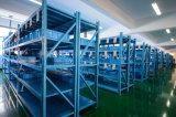 NEMA17 tweefasen het Stappen 1.8deg Motor voor CNC Machine
