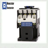 Contattore di CA di serie di Hvacstar Cjx2 con l'alta qualità 12A 380V