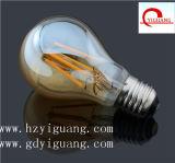 Bombilla de E27/E26/B22 220V/110V 7W LED, TUV/UL