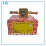 Lötmittel-Magnetventil (EVR15) 032f1225