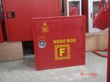 Cabina Fl500 (200) del fuego