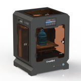 Personal Single Extruder Printer 3D pour l'éducation DIY F160