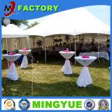 De openlucht Tent van de Luifel van de Gebeurtenis van het Huwelijk van de Partij voor Verkoop
