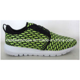 Mesh Sports Shoes para senhoras