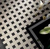 Guter Preis, Felsen-homogene Porzellan-Fußboden-Steinfliese (JH6401D)