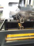 Части машины CNC EDM запасные