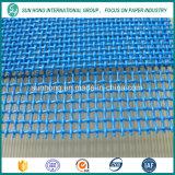 Filtre d'armure toile pour la fabrication de pulpe de papier