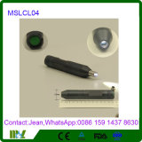 Baixo preço para o diodo emissor de luz portátil Soure claro com alta qualidade Mslcl04